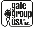 Gate Group USA Inc.